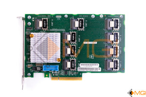 761879-001 HPE 126GB SAS EXPANDER CARD TOP VIEW