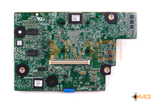 Load image into Gallery viewer, 848147-001 HPE SMART ARRAY P840AR/2GB FBWC 12GB 2-PORT SAS CONTROLLER BACK VIEW