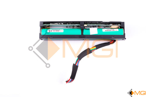 871264-001 HPE 96W FBWC SMART STORAGE BATTERY FRONT VIEW