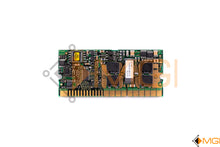 Load image into Gallery viewer, FS2S01370 SUN FUJITSU DC-DC 1.2V CONVERTER MODULE REAR VIEW