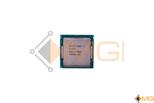 Load image into Gallery viewer,  I7-6700 SR2L2 INTEL CORE I7, I7-6700, SR2L2, 3.4GHZ LGA 1151 CPU PROCESSOR, CLEANED AND TESTED PULLED PROCESSORS (LOT OF 20) TOP VIEW