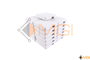 901-R500-US00 LOT OF 25 RUCKUS WIRELESS ZONE FLEX R500 ACCESS POINTS FRONT VIEW