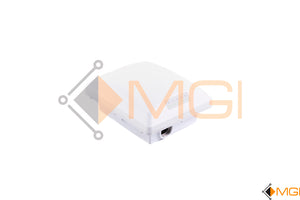 901-T300-US01 RUCKUS ZONEFLEX T300 SERIES ACCESS POINT BACK VIEW