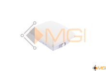 Load image into Gallery viewer, 901-T300-US01 RUCKUS ZONEFLEX T300 SERIES ACCESS POINT FRONT VIEW