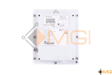 Load image into Gallery viewer, 901-T300-US01 RUCKUS ZONEFLEX T300 SERIES ACCESS POINT  BOTTOM VIEW