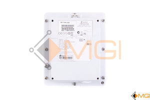 901-T300-US01 RUCKUS ZONEFLEX T300 SERIES ACCESS POINT  BOTTOM VIEW