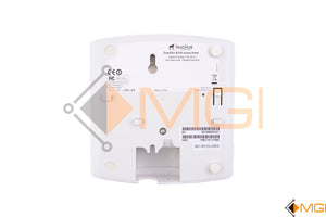 901-R310-US02 RUCKUS ZONEFLEX R300 WIFI ACCESS POINT DETAIL VIEW