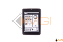 "Load image into Gallery viewer, T2G0Y DELL SAMSUNG 960GB SSD 2.5"" SATA MZ-7LM960B FRONT VIEW"