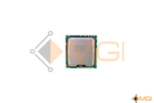 Load image into Gallery viewer, X5650 SLBV3 INTEL XEON PROCESSORS 6 CORE 12M 2.66GHZ LOT OF 48 FRONT VIEW