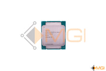 Load image into Gallery viewer, E5-2690 V3 SR1XN INTEL XEON 12 CORE PROCESSOR 2.6GHZ 30MB SMART CACHE FRONT VIEW