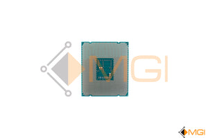 E5-2690 V3 SR1XN INTEL XEON 12 CORE PROCESSOR 2.6GHZ 30MB SMART CACHE REAR VIEW