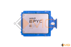 PS735PBEVGPAF AMD PS735PBEVGPAF EPYC 7351P 16 CORE 2.4GHZ 170W PROCESSOR FRONT VIEW