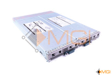 Load image into Gallery viewer, UCSB-B420-M3 CISCO UCS BARE BONES BLADE SERVER FRONT VIEW