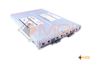 UCSB-B420-M3 CISCO UCS BARE BONES BLADE SERVER FRONT VIEW