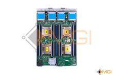 Load image into Gallery viewer, UCSB-B420-M3 CISCO UCS BARE BONES BLADE SERVER TOP VIEW