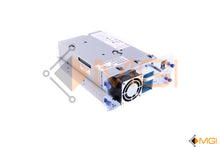 Load image into Gallery viewer, 95P5817 95P4516 45E2389 IBM LT04 ULTRIUM FC TAPE DRIVE FRONT VIEW