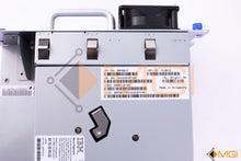 Load image into Gallery viewer, 95P5817 95P4516 45E2389 IBM LT04 ULTRIUM FC TAPE DRIVE DETAIL VIEW