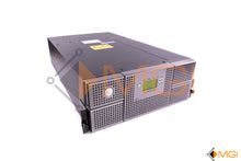 Load image into Gallery viewer, TL4000 DELL POWERVAULT TAPE LIBRARY  W/ 1 PSU NO DRIVES FRONT VIEW