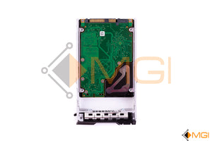 XTH17 DELL 900GB 15K 2.5'' SAS 12Gbs FIPS HDD REAR VIEW