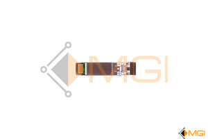 7Y09A 793443-001 HP 16GB SFP+ SHORT WAVE REAR VIEW