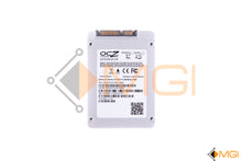 "Load image into Gallery viewer, D2CSTK251M2-0480 OCZ DENEVA 2C SERIES 2.5"" SATA III 480GB MLC SSD REAR VIEW"