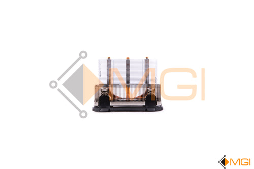 747607-001 HPE DL380 G9 HP HEATSINK FRONT VIEW
