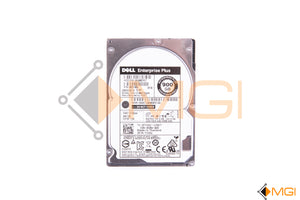 "FH3H2 DELL EQUALLOGIC 900GB 10K 12G 2.5"" SAS HDD FRONT VIEW"