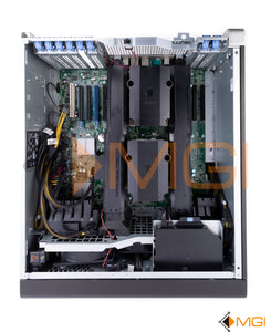 DELL WORKSTATION T7910 CONFIGURATION 1 OPEN VIEW