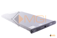 Load image into Gallery viewer, DELL TL1000 W/ (1) LT05 TAPE DRIVE FRONT VIEW