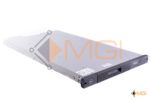 DELL TL1000 W/ (1) LT05 TAPE DRIVE FRONT VIEW