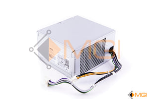 HCTRF DELL POWER SUPPLY B290EM-01 290W FRONT VIEW
