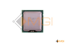 Load image into Gallery viewer, E5-2430L // SR0LL INTEL XEON PROCESSOR 2.00GHZ 15M 6 CORES 60W C2 FRONT VIEW