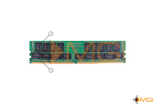 Load image into Gallery viewer, HMA84GR7MFR4N-TF HYNIX 32GB 2RX4 PC4-2133P SERVER MEMORY MODULE REAR VIEW