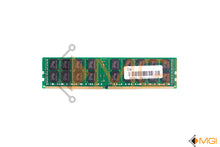 Load image into Gallery viewer, HMA42GR7AFR4N-TF HYNIX 16GB 2RX4 PC4-2133P 1.2V SERVER MEMORY MODULE REAR VIEW