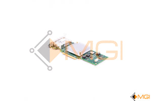 7314551 SUN 16-PORT 6-GBPS SAS-2 ADAPTER REAR VIEW