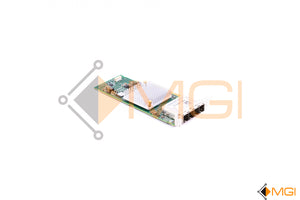7314551 SUN 16-PORT 6-GBPS SAS-2 ADAPTER FRONT VIEW