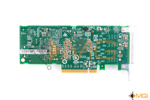 7314551 SUN 16-PORT 6-GBPS SAS-2 ADAPTER BOTTOM VIEW