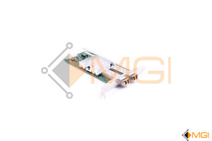X520-SR2 INTEL ETHERNET SERVER ADAPTER E10G42BFSR FRONT VIEW