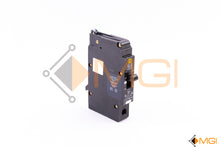 Load image into Gallery viewer, EDB14020 SQUARE D 20 AMP BREAKER // 2 BREAKERS INCLUDED FRONT VIEW