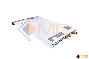 R630 DELL POWEREDGE CTO CHASSIS - REAR VIEW