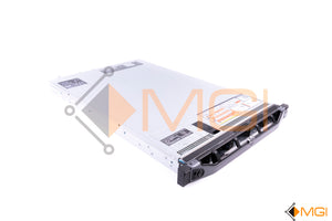 R630 DELL POWEREDGE CTO CHASSIS - FRONT VIEW