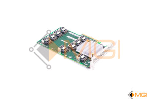 761879-001 HPE 12GB SAS EXPANDER CARD (HIGH PROFILE) - SIDE VIEW
