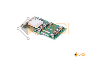 761879-001 HPE 12GB SAS EXPANDER CARD (HIGH PROFILE) - FRONT VIEW