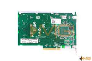 761879-001 HPE 12GB SAS EXPANDER CARD (HIGH PROFILE) - BACK VIEW