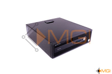 Load image into Gallery viewer, P4K01UT#ABA HP ELITE DESK 800 G2 SFF BAREBONES FRONT VIEW