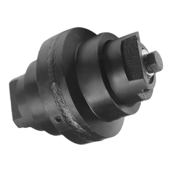 Bottom Roller for Volvo EC25