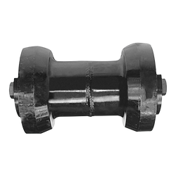 Bottom Roller for Kubota KX057-4