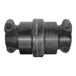 Bottom Roller for Komatsu PC75UU-2
