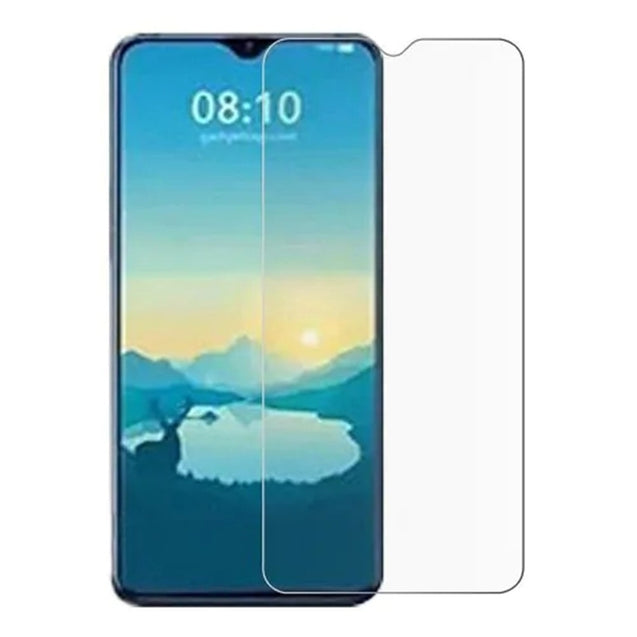 Tempered Glass Screen Protector 9H Film for Xiaomi Mi 9 / Redmi Note 7 / Redmi 7 - SunnySplit