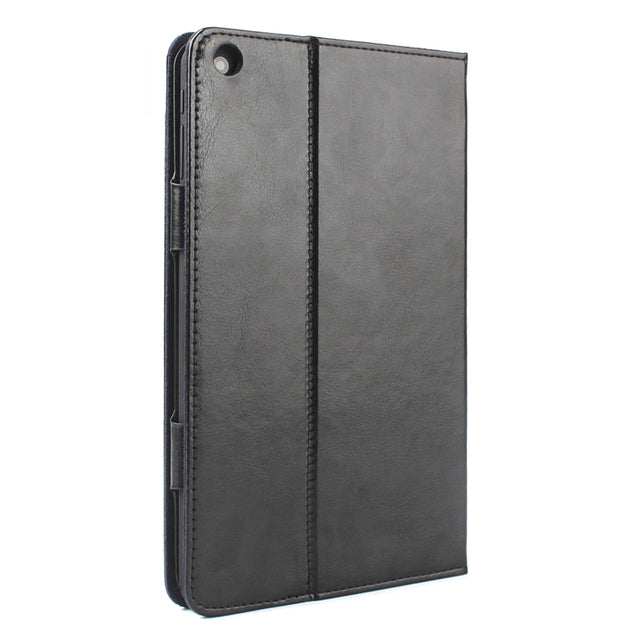 High Quality PU Tablet PC Leather Case for PIPO W2 Pro - SunnySplit